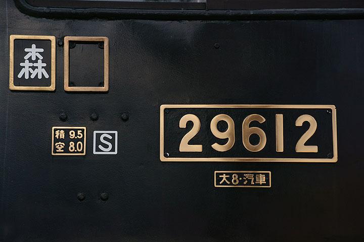 DSC02507t.jpg