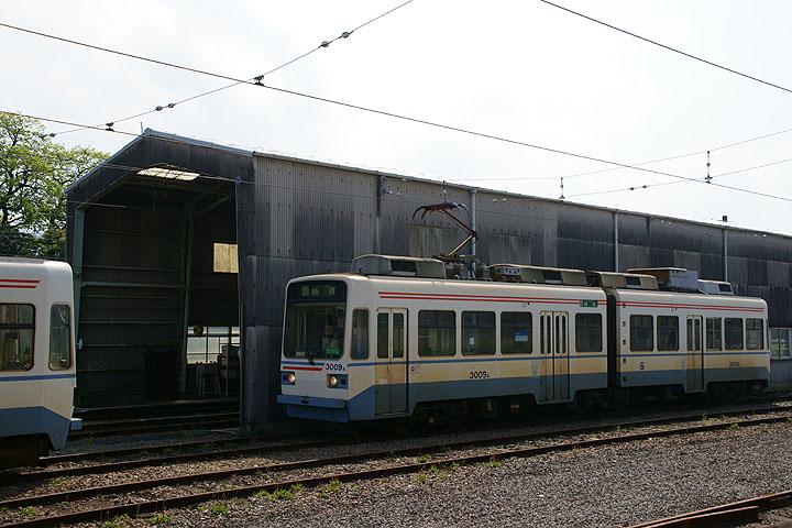 DSC05624.jpg